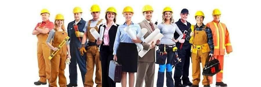 kabir-labour-contractor-tamluk-midnapore-labour-contractors-nipbb3tpy9